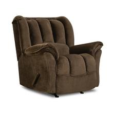 Homestretch Rocker Recliner