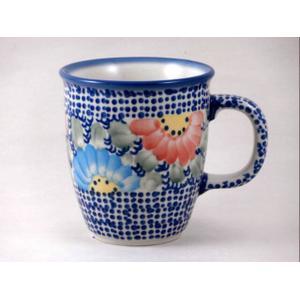 Gallery - Gypsy Jazz Mars Mug