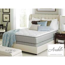 Arabella Collection - Adalina Plush