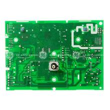 See Details - GE Washer Control Board