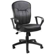 Task Chairs - B1562