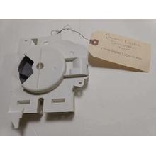Dishwasher Timer WD21X10018 GE