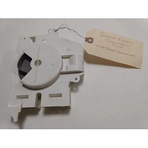 Beacon Parts - Dishwasher Timer WD21X10018 GE