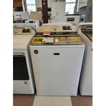 View Product - Smart Capable Top Load Washer with Extra Power Button - 5.3 cu. ft.