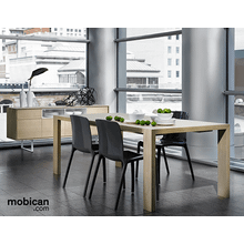 Product Image - Table, chairs, sideboard