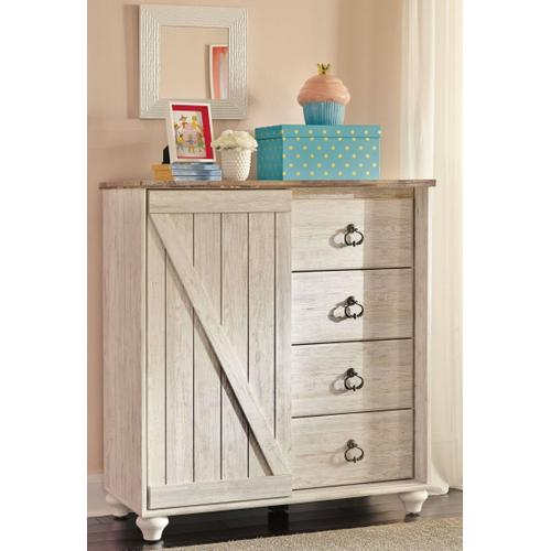 Gallery - Willowton%20Dressing%20Chest