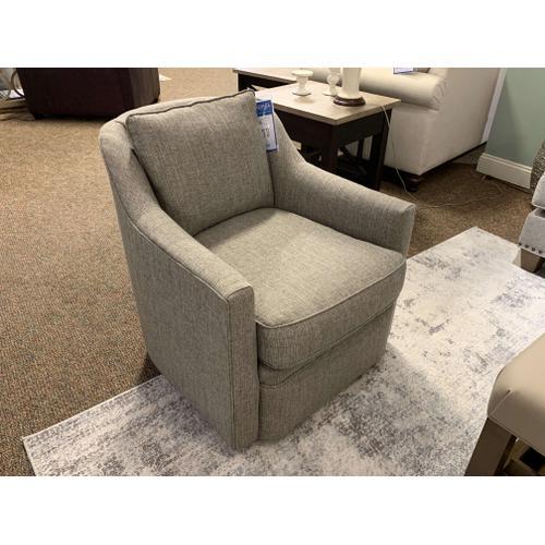 Rowe Furniture - Swivel Chair