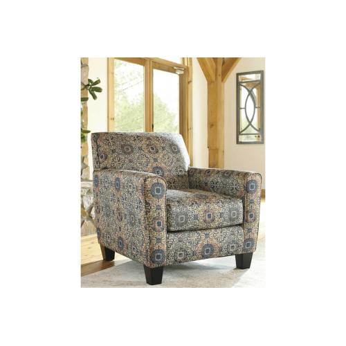 Packages - Ashley 134 Belcampo Java Sofa and Love