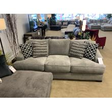 See Details - 338 Sofa