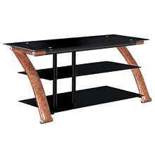 EZ TV Stand by Innovex