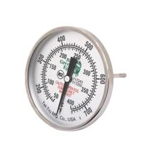 "3"" Replacement Temp. Gauge"