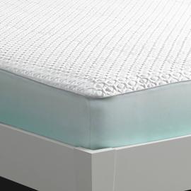 6.0 Ver-Tex Tempurature Regulating Mattress Protector
