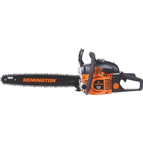 Remington Outlaw RM4620 20 In. 46 CC Gas Chainsaw - 41DY462S983