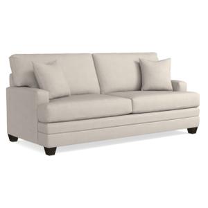Premium Collection - Carolina Track Arm Sofa