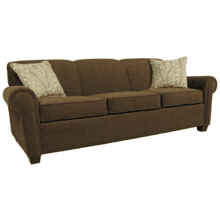 Trapini Sofa