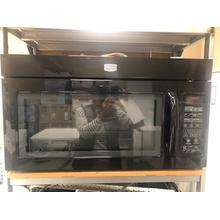 Used Maytag Over the Range Microwave