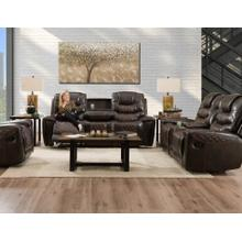 View Product - Breckenridge Brown and Tobacco 98701 2 Piece Set By Corinthian