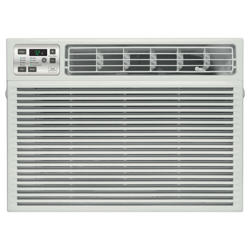GE 10,150 BUT Window AC Unit