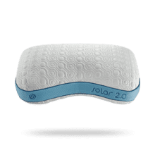 Solar Series 2.0 Pillow