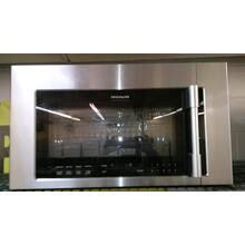 See Details - CLEARANCEMICROWAVE