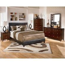 Rayville Bedroom Collection