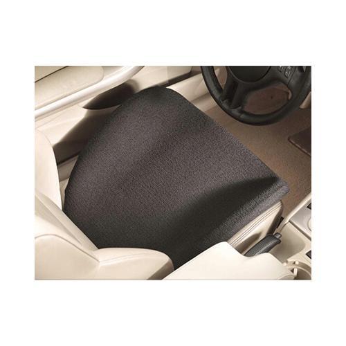 Lifeform Furniture - Executive Wedge Seat Cushion