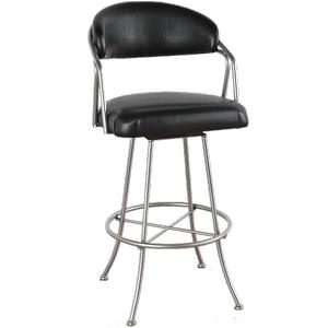 Callee Furniture - ALBANY BARSTOOL