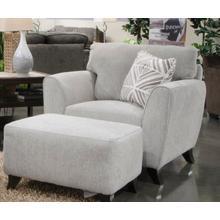 See Details - Alyssa Chair - Pebble Slate