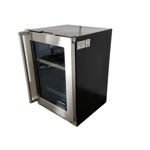 "24"" Undercounter Refrigerator - Scratch and Dent"
