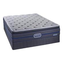 Beautyrest Recharge - Sutton - Hi-Loft - Plush
