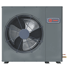 AIR CONDITIONERS - XR16 LOW PROFILE