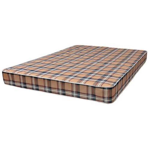 Capital Bedding - Comfort Rest Mattress