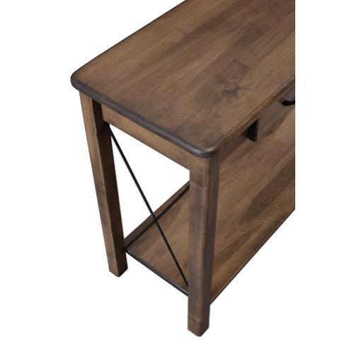 Crossway - Sofa Table