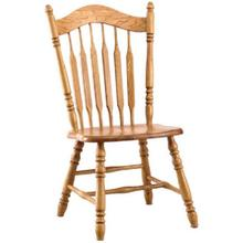 See Details - Homestead Side Chair