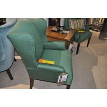 View Product - HGTV Accent Chair