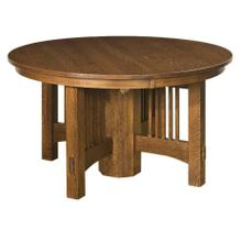 View Product - Heartland Amish Table