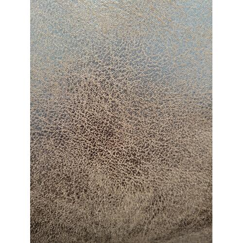 Southern Motion - Reclining Fabric Sofa- Empire Mocha