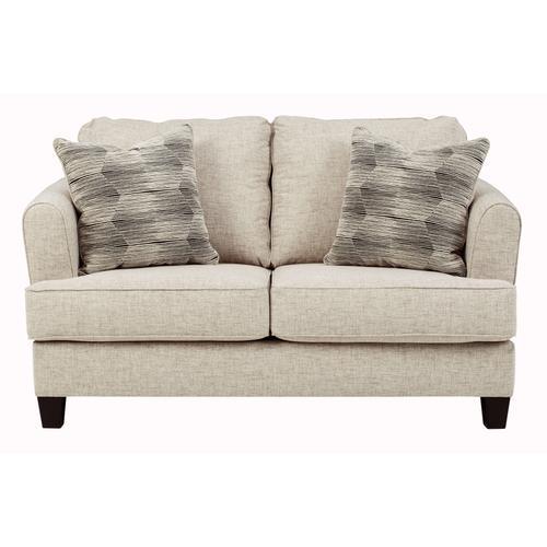 Ashley Furniture - Callisburg Loveseat