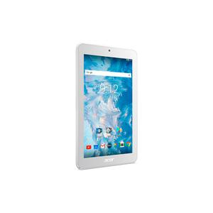 """ACER B17AOK92M White Tablet 7"""", 16GB, Android 7.0"""