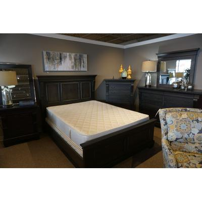 See Details - Tuscany Bedroom Collection