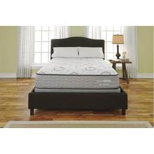Ashley Furniture Mattresses - Queen