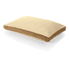 The GrandPillow by Tempur-Pedic