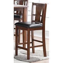 Dixon Counter Height Stool (Set of 2)