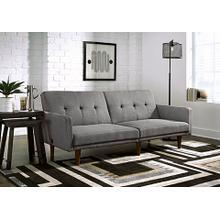 View Product - Flip Flop Sofa
