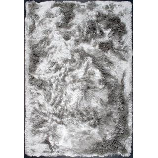 Sheek Silver 8.0 X 10.0