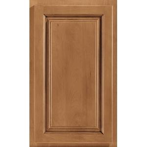 Maple Mocha Glaze 604 doorstyle-also available 760, 750, 740, 720, 661, 660, 644, 610, 607, 606, 540, 450