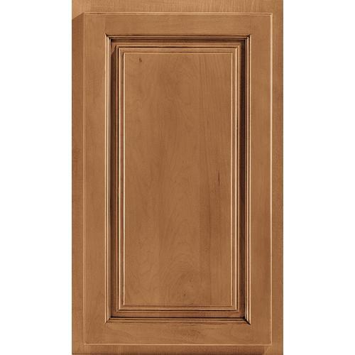 Gallery - Maple Mocha Glaze 604 doorstyle-also available 760, 750, 740, 720, 661, 660, 644, 610, 607, 606, 540, 450