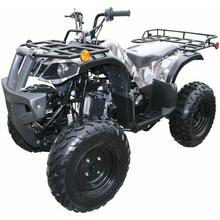 150CC Fully Automatic Full Sized Utility ATV