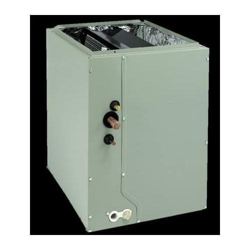 Trane - High Efficiency Heat Pump/AC Coils