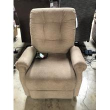 See Details - LIFT CHAIR
